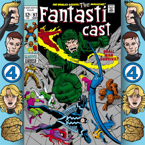 the-fantasticast-episode-97-300